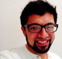 Shahid Sardar